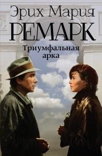 Маскве кыргиские праститутки