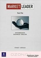 photocopiable 2007 pearson longman elt test ответы