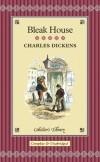 Charles Dickens — Bleak House