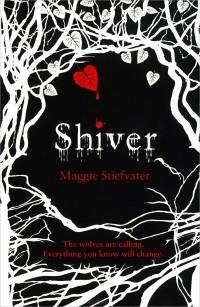 Maggie Stiefvater - Shiver