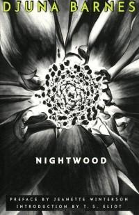 Djuna Barnes - Nightwood