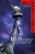 Neal Shusterman - UnDivided