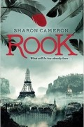 Sharon Cameron - Rook