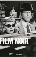 Alain Silver - Film Noir