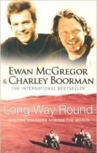 - Long Way Round
