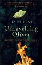 Liz Nugent - Unravelling Oliver