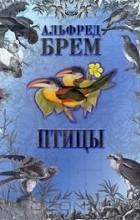 Альфред Эдмунд Брем - Птицы. В 2 томах. Том 2