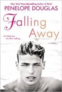 Penelope Douglas - Falling Away: The Fall Away Series