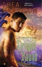 Thea Harrison - Dragon Bound