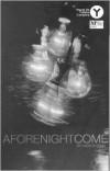 David Rudkin - Afore Night Come