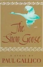 Paul Gallico - The Snow Goose