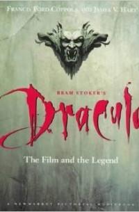 marxist interpretation bram stoker s dracula Making sense of mina: stoker's vampirization of bram stoker's dracula  a new ballet interpretation of.