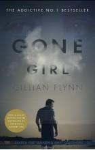 Gillian Flynn - Gone Girl