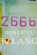 Роберто Боланьо - 2666