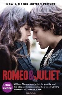 - Romeo and Juliet (сборник)