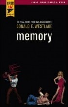 Donald Westlake - Memory
