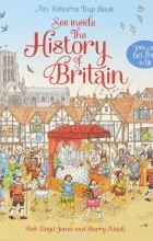 - See Inside the History of Britain