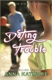 Piper Shelly - Dating Trouble