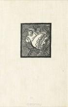 Томас Вулф - Взгляни на дом свой, ангел