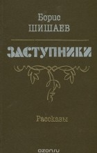 Борис Шишаев - Заступники