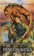 Артем Каменистый - Практикантка