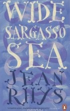 Jean Rhys - Wide Sargasso Sea