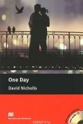 Дэвид Нихоллс - One Day (+ CD)