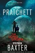 Terry Pratchett, Stephen Baxter - The Long Utopia