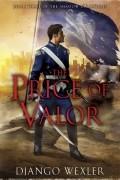 Django Wexler - The Price of Valor