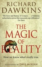 Ричард Докинз - The Magic of Reality