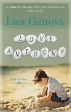 Lisa Genova - Love Anthony