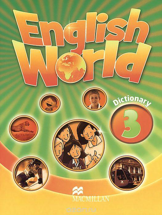 Решебник по английскому языку english world mary bowen liz hocking level