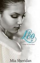 Mia Sheridan - Leo