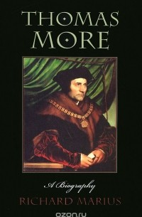 thomas more a man for all Thomas more is known for his 1516 book utopia and for his untimely death in 1535, after refusing to acknowledge king henry viii as head of the church of england he was canonized by the catholic.