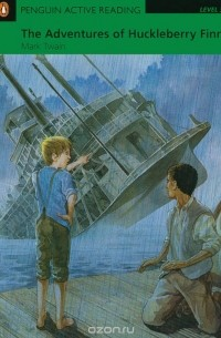 a comparison of the adventures of huckleberry finn and the book on the road Huckleberry huck finn is a fictional character created by mark twain who first appeared in the book the adventures of tom sawyer and is the protagonist and narrator of its sequel, adventures of huckleberry finn he is 12 or 13 years old during the former and a year older at the time of the latter huck also narrates tom sawyer abroad and tom.