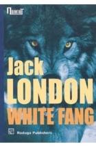 Jack London - White Fang