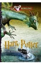 J.K. Rowling, Wiebe Buddingh' - Harry Potter en de Relieken van de Dood