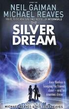 - The Silver Dream