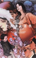 Bill Willingham - Fables: The Deluxe Edition: Book Three