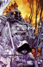 Билл Уиллингем - Fables: The Deluxe Edition Book Five