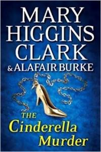 - The Cinderella Murder