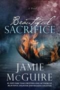 Jamie McGuire - Beautiful Sacrifice