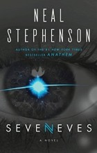 Neal Stephenson - Seveneves