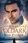 Winston Graham — Ross Poldark: A Novel of Cornwall  1783 - 1787