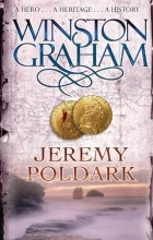 Winston Graham - Jeremy Poldark: A Novel of Cornwall 1790-1791