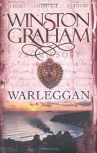 Winston Graham - Warleggan