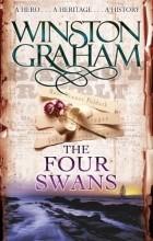 Winston Graham - The Four Swans