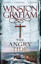 Winston Graham - The Angry Tide