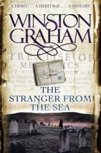Winston Graham - The Stranger From The Sea