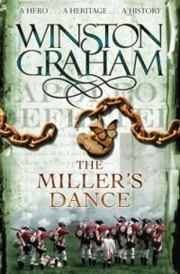 Winston Graham - The Miller's Dance